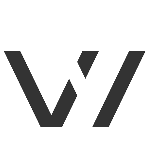 WebTeg